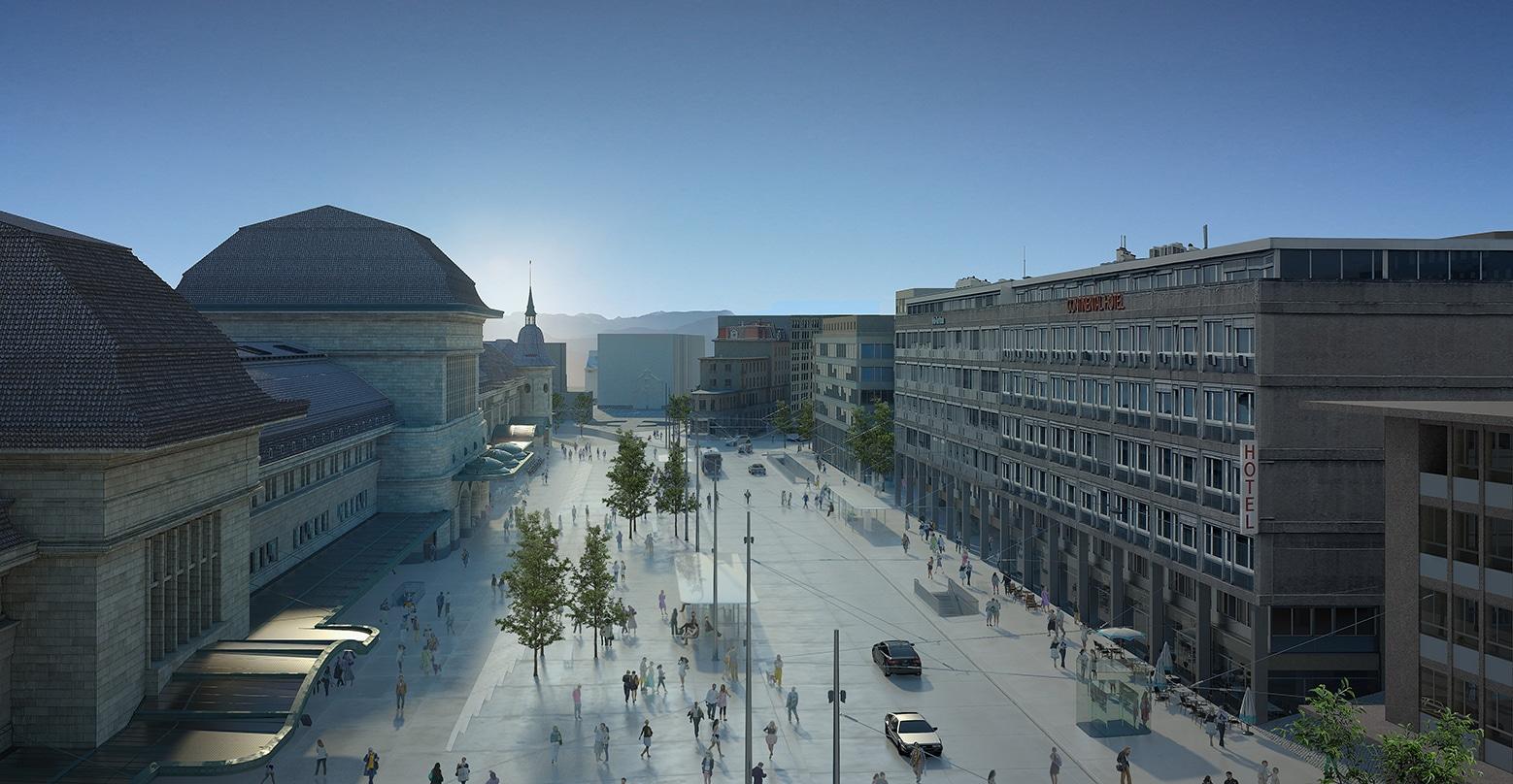 Lausanne Gare vue_d_ensemble_reduit