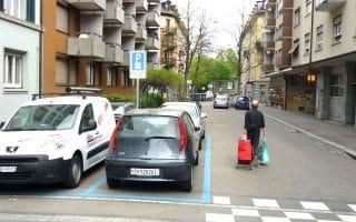 Zurich_stationnement - copie